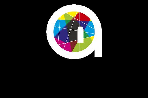 réseau abbatia logo